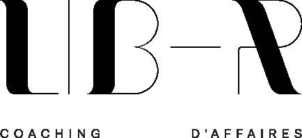 LIB-R-Logo-Noir